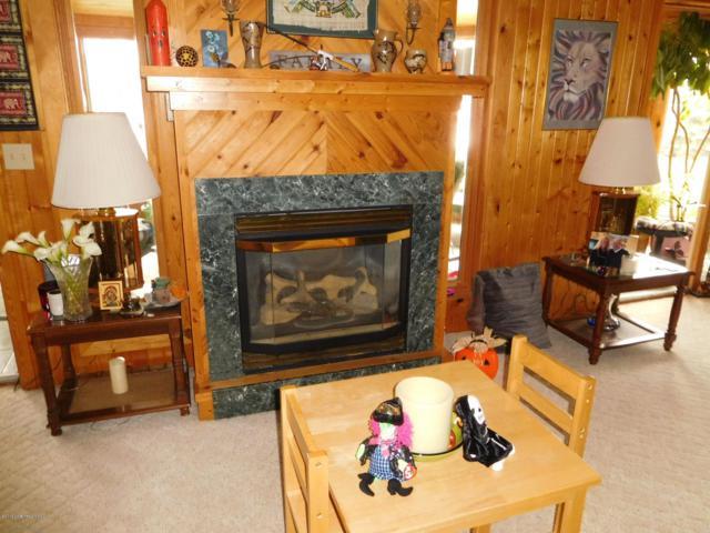 32402 N Pickerel Drive, Richville, MN 56576 (MLS #20-25839) :: Ryan Hanson Homes- Keller Williams Realty Professionals