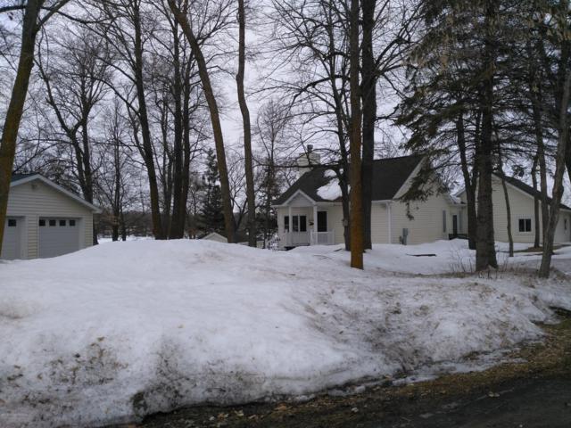 33250 S Cotton Lake Road, Rochert, MN 56578 (MLS #20-25852) :: Ryan Hanson Homes- Keller Williams Realty Professionals