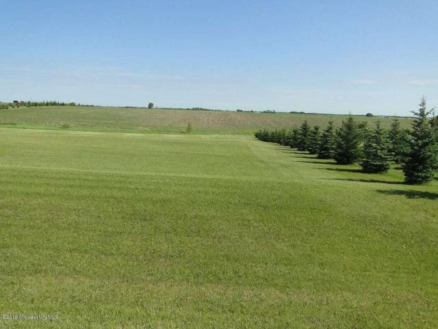 14230 Leisure Lane, Lake Park, MN 56554 (MLS #20-25928) :: Ryan Hanson Homes- Keller Williams Realty Professionals