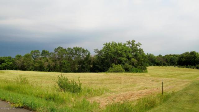 Tbd Trillium Trail, Lake Park, MN 56554 (MLS #20-25976) :: Ryan Hanson Homes- Keller Williams Realty Professionals