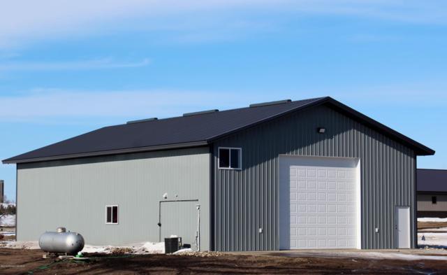 17070 Townline Circle, Pelican Rapids, MN 56572 (MLS #20-26096) :: Ryan Hanson Homes- Keller Williams Realty Professionals