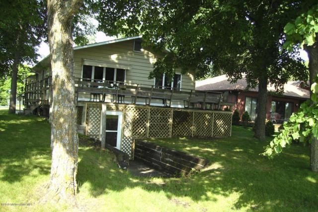 51361 Co Hwy 31, Detroit Lakes, MN 56501 (MLS #20-26134) :: Ryan Hanson Homes- Keller Williams Realty Professionals