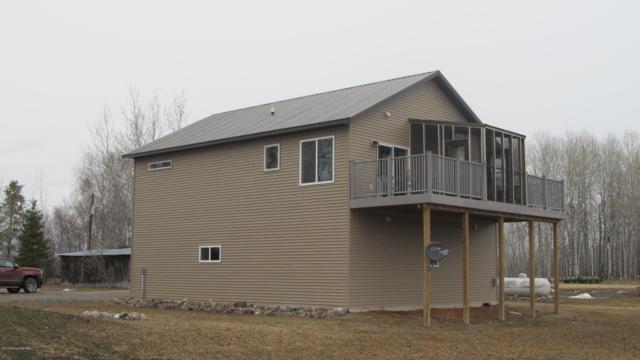 3007 59th Street SE, Baudette, MN 56623 (MLS #20-26177) :: Ryan Hanson Homes- Keller Williams Realty Professionals