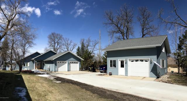 2268 Long Lake Road, Detroit Lakes, MN 56501 (MLS #20-26179) :: Ryan Hanson Homes- Keller Williams Realty Professionals
