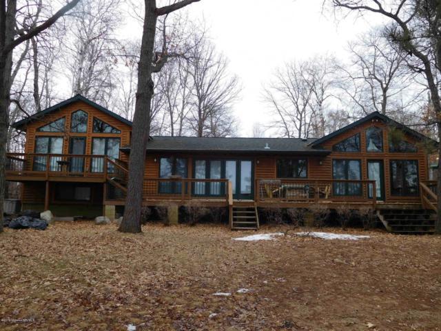 Address Not Published, Menahga, MN 56464 (MLS #20-26182) :: Ryan Hanson Homes- Keller Williams Realty Professionals