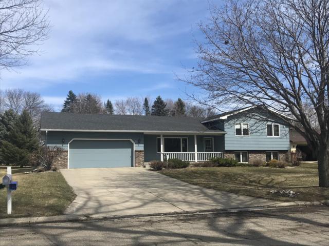 909 Westside Drive, Fergus Falls, MN 56537 (MLS #20-26184) :: Ryan Hanson Homes- Keller Williams Realty Professionals