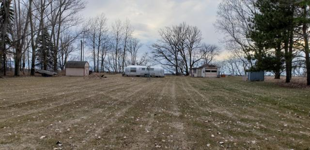 48977 Wild Rose Trail, Frazee, MN 56544 (MLS #20-26227) :: Ryan Hanson Homes- Keller Williams Realty Professionals