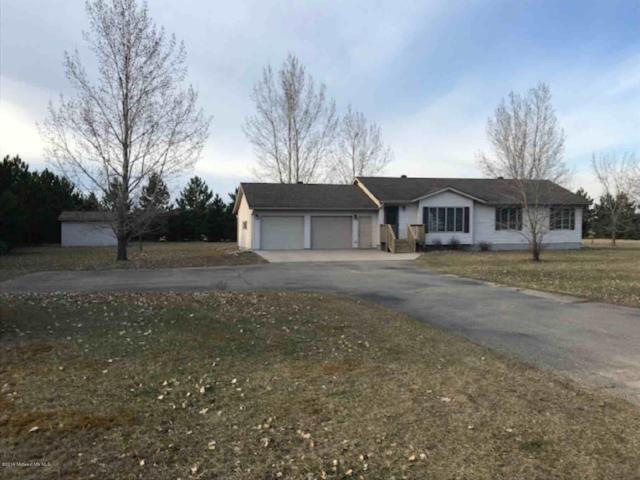 13010 Johannasburg Circle, Menahga, MN 56464 (MLS #20-26236) :: Ryan Hanson Homes- Keller Williams Realty Professionals