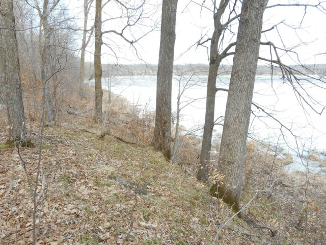 Lot9 Blk2 Co Hwy 17, Vergas, MN 56587 (MLS #20-26366) :: Ryan Hanson Homes- Keller Williams Realty Professionals