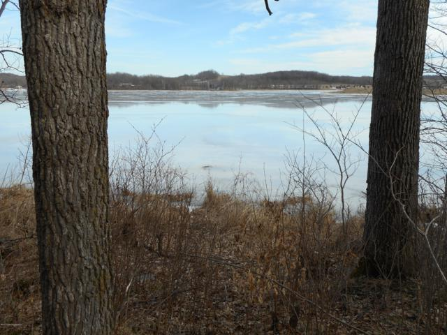 Lot8 Blk2 Co Hwy 17, Vergas, MN 56587 (MLS #20-26367) :: Ryan Hanson Homes- Keller Williams Realty Professionals