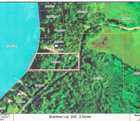 38xxx Tulaby Lake Dr, Waubun, MN 56589 (MLS #20-26457) :: Ryan Hanson Homes- Keller Williams Realty Professionals