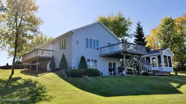 34679 Sybil Lake Trail, Vergas, MN 56587 (MLS #20-26476) :: Ryan Hanson Homes- Keller Williams Realty Professionals