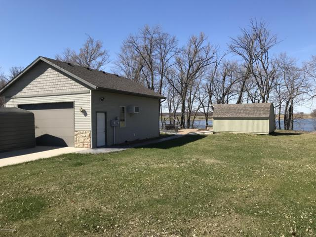 42335 Sugar Maple Dr, Ottertail, MN 56571 (MLS #20-26494) :: Ryan Hanson Homes- Keller Williams Realty Professionals