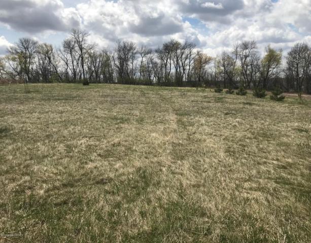Tbd Stalker View Lane, Underwood, MN 56586 (MLS #20-26602) :: Ryan Hanson Homes- Keller Williams Realty Professionals