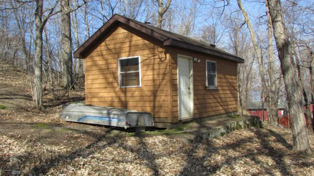 45290 Maple Shores Lane, Osage, MN 56570 (MLS #20-26604) :: Ryan Hanson Homes- Keller Williams Realty Professionals