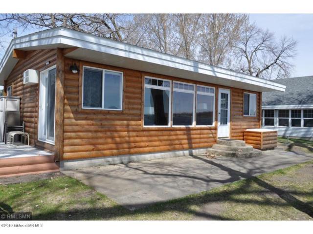 30818 W Jewett Drive, Fergus Falls, MN 56537 (MLS #20-26608) :: Ryan Hanson Homes- Keller Williams Realty Professionals