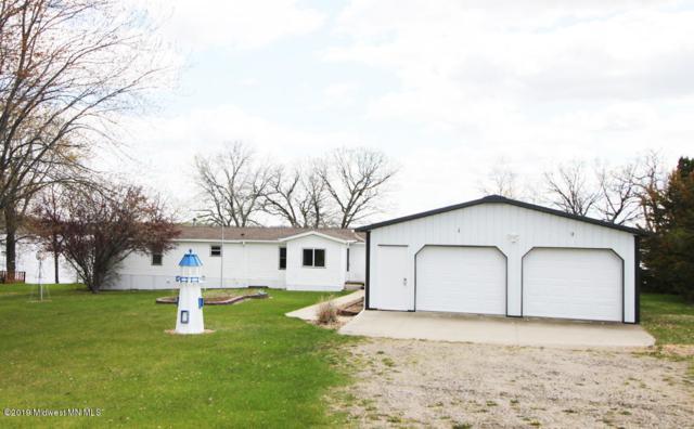 32194 Stalker View Lane, Underwood, MN 56586 (MLS #20-26610) :: Ryan Hanson Homes- Keller Williams Realty Professionals