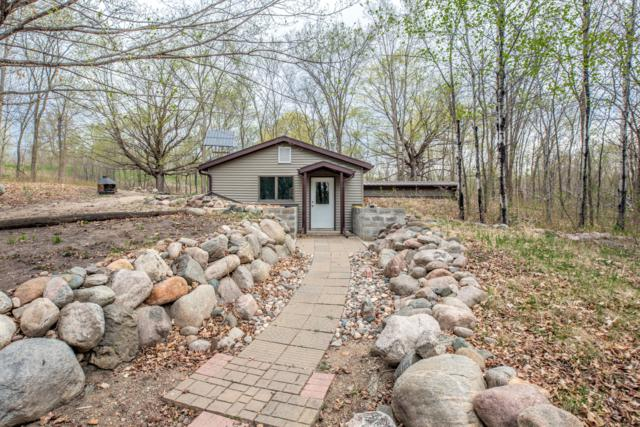 421 W Lake Street, Vergas, MN 56587 (MLS #20-26613) :: Ryan Hanson Homes- Keller Williams Realty Professionals