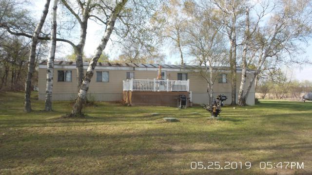 21794 Birch Loop, Underwood, MN 56586 (MLS #20-26621) :: Ryan Hanson Homes- Keller Williams Realty Professionals