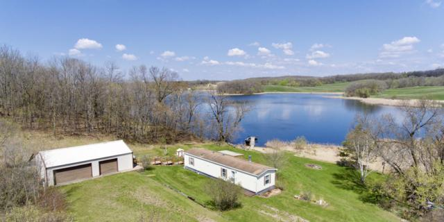 15487 County Hwy 47, Battle Lake, MN 56515 (MLS #20-26639) :: Ryan Hanson Homes- Keller Williams Realty Professionals