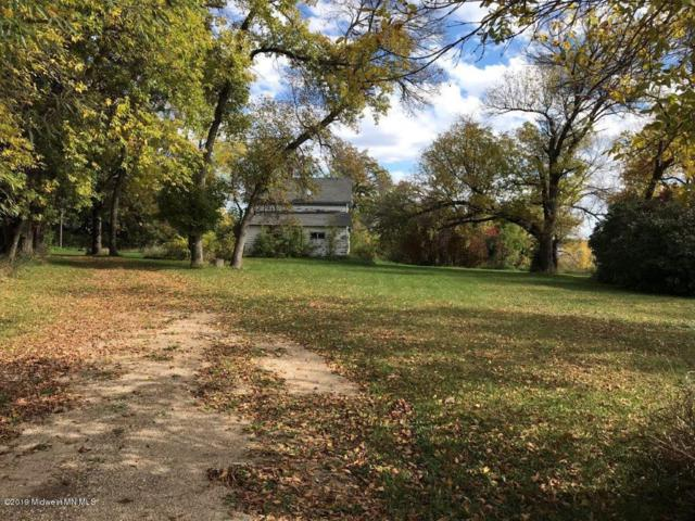 43836 County Hwy 9, Pelican Rapids, MN 56572 (MLS #20-26647) :: Ryan Hanson Homes- Keller Williams Realty Professionals