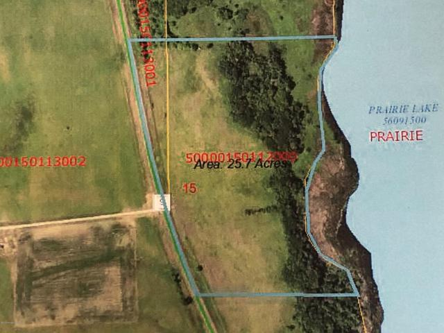 43xxx County Hwy 9, Pelican Rapids, MN 56572 (MLS #20-26648) :: Ryan Hanson Homes- Keller Williams Realty Professionals