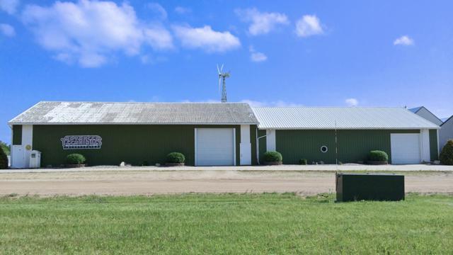 611 Industrial Park Boulevard, Elbow Lake, MN 56531 (MLS #20-26673) :: Ryan Hanson Homes- Keller Williams Realty Professionals