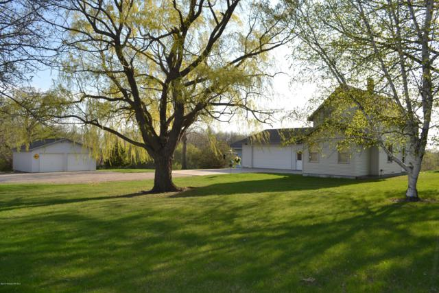 30635 153rd Avenue, Elizabeth, MN 56533 (MLS #20-26675) :: Ryan Hanson Homes- Keller Williams Realty Professionals