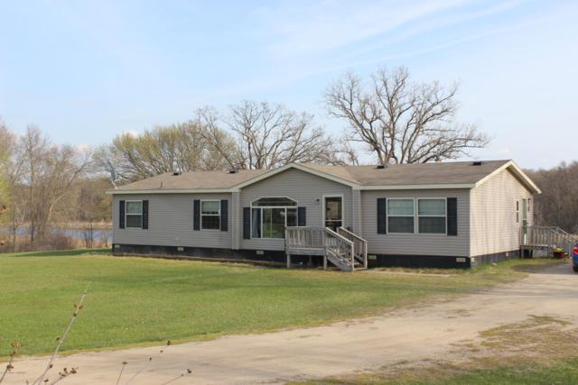 37314 378th Street, Richville, MN 56576 (MLS #20-26680) :: Ryan Hanson Homes- Keller Williams Realty Professionals