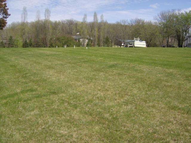 Xxx Silent Drive West, Dent, MN 56528 (MLS #20-26687) :: FM Team