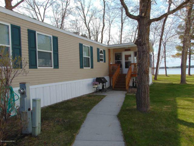 Address Not Published, Park Rapids, MN 56470 (MLS #20-26688) :: Ryan Hanson Homes- Keller Williams Realty Professionals