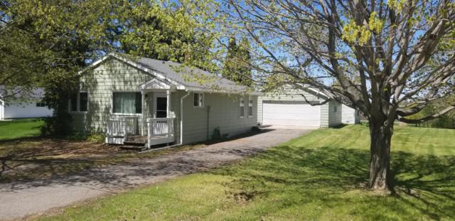 215 Oak Avenue E, Underwood, MN 56586 (MLS #20-26691) :: Ryan Hanson Homes- Keller Williams Realty Professionals