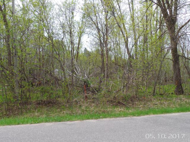Lot 4 Round Lake Drive, Ottertail, MN 56571 (MLS #20-26705) :: Ryan Hanson Homes- Keller Williams Realty Professionals