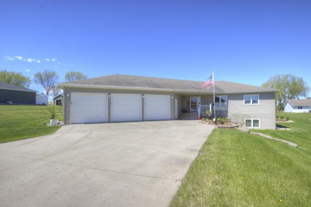 1915 Buck Ridge Drive, Fergus Falls, MN 56537 (MLS #20-26715) :: Ryan Hanson Homes- Keller Williams Realty Professionals