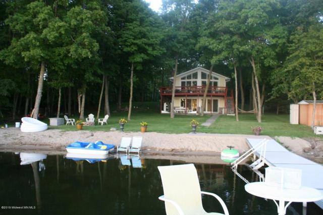 49399 Fish Lake Road, Pelican Rapids, MN 56572 (MLS #20-26719) :: Ryan Hanson Homes- Keller Williams Realty Professionals
