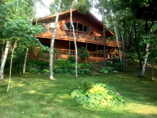 Address Not Published, Park Rapids, MN 56470 (MLS #20-26750) :: Ryan Hanson Homes- Keller Williams Realty Professionals