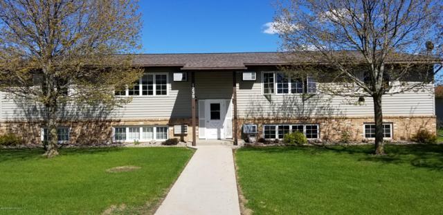 1239 Madison Avenue #392, Detroit Lakes, MN 56501 (MLS #20-26755) :: Ryan Hanson Homes- Keller Williams Realty Professionals