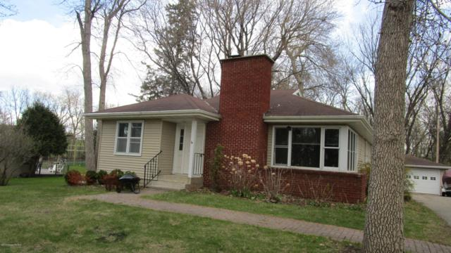 528 Guttenberg Heights, Fergus Falls, MN 56537 (MLS #20-26768) :: Ryan Hanson Homes- Keller Williams Realty Professionals