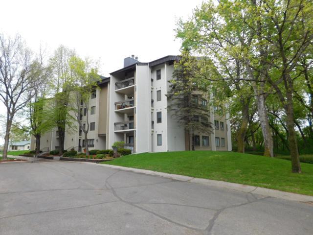 200 Willow Ct. 4E, Fergus Falls, MN 56537 (MLS #20-26782) :: Ryan Hanson Homes- Keller Williams Realty Professionals