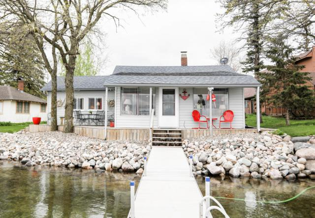 21944 County Highway 20, Pelican Rapids, MN 56572 (MLS #20-26788) :: Ryan Hanson Homes- Keller Williams Realty Professionals