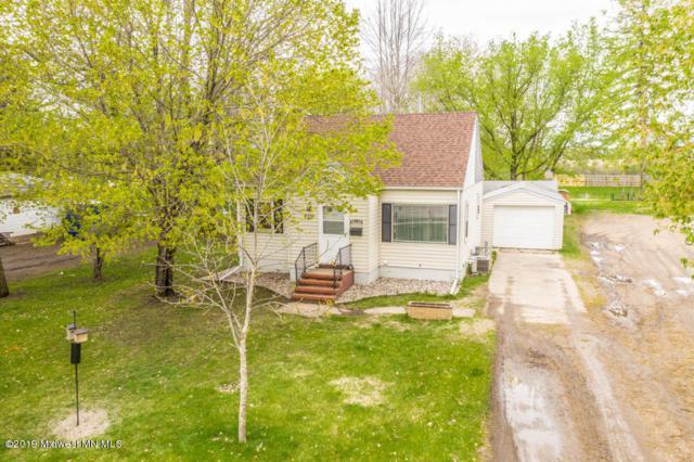 810 West Avenue, Detroit Lakes, MN 56501 (MLS #20-26791) :: Ryan Hanson Homes- Keller Williams Realty Professionals