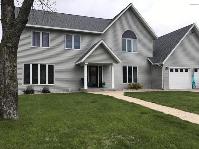 1822 Celia Street, Detroit Lakes, MN 56501 (MLS #20-26796) :: Ryan Hanson Homes- Keller Williams Realty Professionals