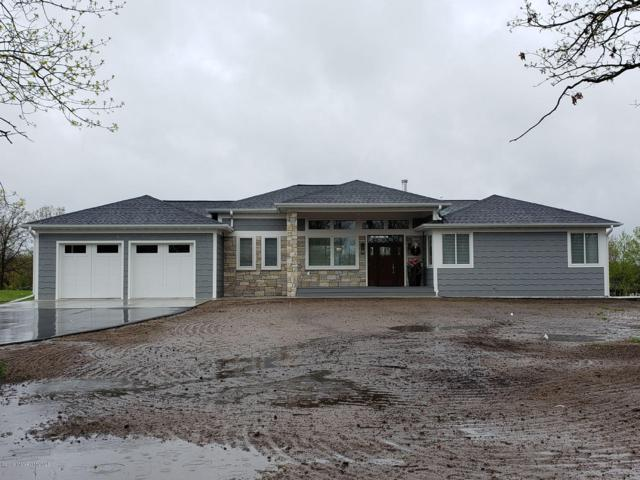 2273 Edgewood Drive, Detroit Lakes, MN 56501 (MLS #20-26798) :: Ryan Hanson Homes- Keller Williams Realty Professionals