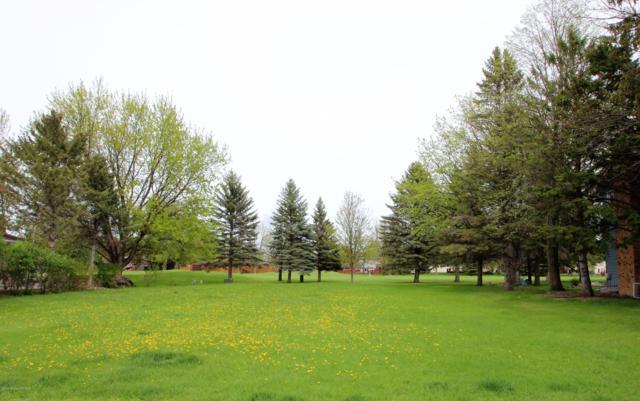 2502 N River Drive, Moorhead, MN 56560 (MLS #20-26804) :: Ryan Hanson Homes- Keller Williams Realty Professionals