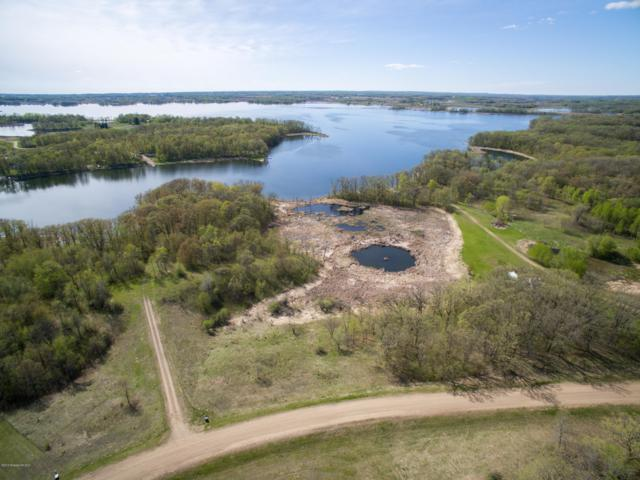 Parcel C Woodbine Drive, Battle Lake, MN 56515 (MLS #20-26806) :: Ryan Hanson Homes- Keller Williams Realty Professionals