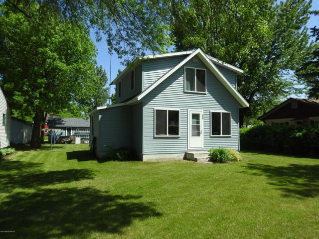 115 Peterson, Henning, MN 56551 (MLS #20-26995) :: Ryan Hanson Homes- Keller Williams Realty Professionals