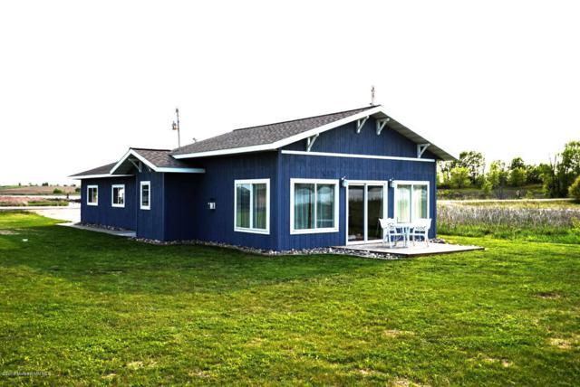 36979 S Little Mcdonald Drive, Perham, MN 56573 (MLS #20-27000) :: Ryan Hanson Homes- Keller Williams Realty Professionals