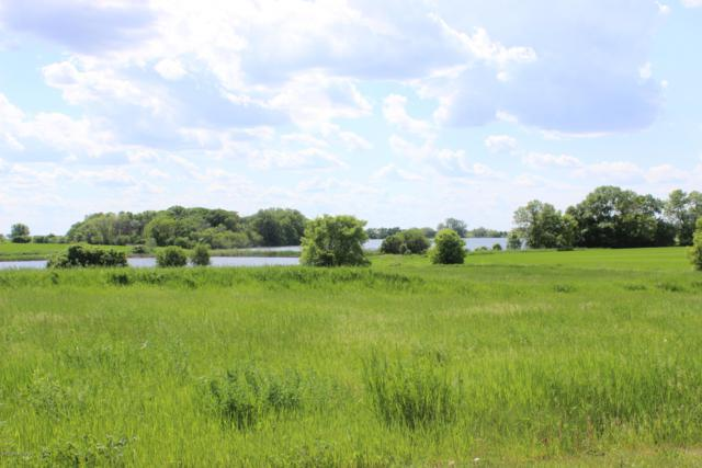Lot 2 Copper Landing Drive, Fergus Falls, MN 56537 (MLS #20-27060) :: Ryan Hanson Homes- Keller Williams Realty Professionals