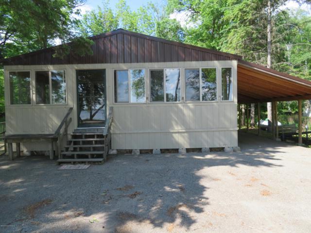 43463 218 Street, Osage, MN 56570 (MLS #20-27089) :: Ryan Hanson Homes- Keller Williams Realty Professionals