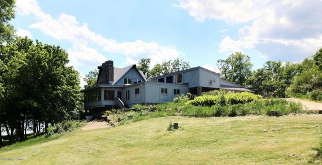26140 460th Street, Pelican Rapids, MN 56572 (MLS #20-27103) :: Ryan Hanson Homes- Keller Williams Realty Professionals